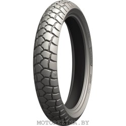 Резина на мотоцикл Michelin Anakee Adventure 100/90-19 57V F TL/TT