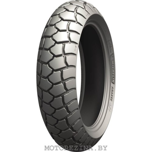 Мотошина Michelin Anakee Adventure 140/80R17 69H R TL/TT