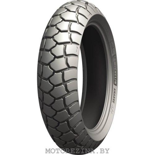 Резина на мотоцикл Michelin Anakee Adventure 170/60R17 72V R TL/TT