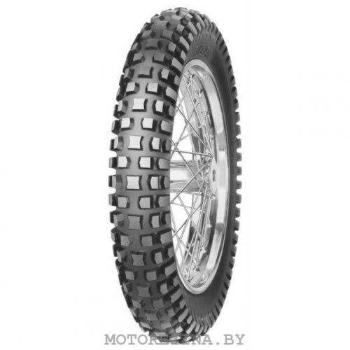 Кроссовая резина Mitas C-01 3.50-16 58P Front/Rear TT