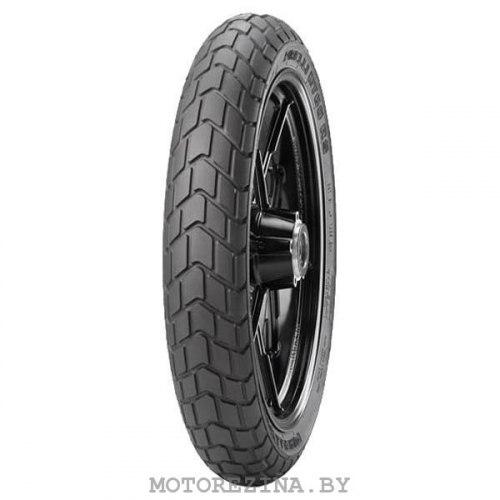 Мотошина Pirelli MT60 RS Corsa 120/70R17 Z (58W) R TL