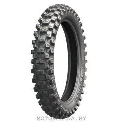 Эндуро резина Michelin Tracker 120/80-19 63R R TT
