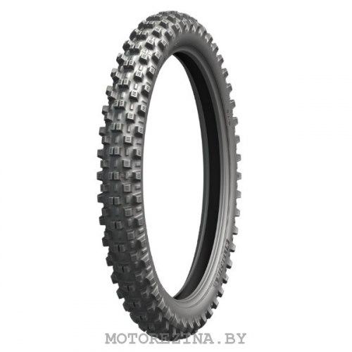 Эндуро резина Michelin Tracker 90/90-21 54R F TT