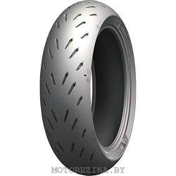 Мотошина Michelin Power RS+ 200/55ZR17 (78W) R TL