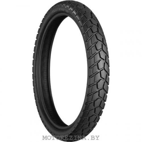 Эндуро резина Bridgestone Trail Wing TW101 100/90-19 57H TT Front