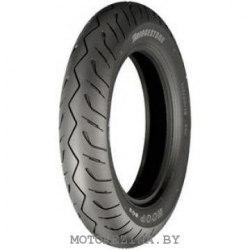 Резина на скутер Bridgestone Hoop B03 120/70-14 55S TL F