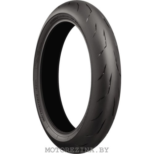 Мотошина Bridgestone Battlax Racing Street RS10 120/70ZR17 (58W) TL Front