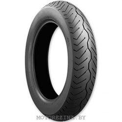 Мотошина Bridgestone Exedra Max 130/90-16 67H TL Front