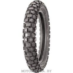 Резина эндуро Bridgestone Trail Wing TW302 4.60-17 62P TT Rear