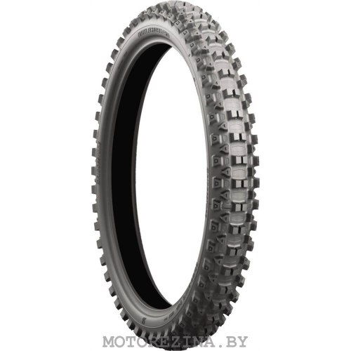 Резина эндуро Bridgestone Battlecross E50 90/90-21 54P F TT