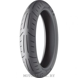 Шина для скутера Michelin Power Pure SC 120/70-12 58P Reinf F/R TL