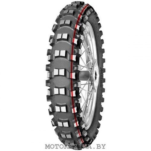 Кроссовые шины Mitas Terra Force-MX SM 120/90-18 65M TT R