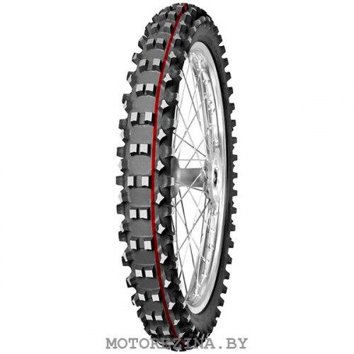 Кроссовые шины Mitas Terra Force-MX SM 70/100-14 40M TT F