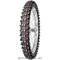 Кроссовые шины Mitas Terra Force-MX SM 70/100-14 40M TT F