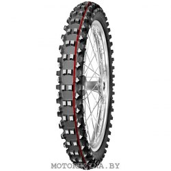 Кроссовые шины Mitas Terra Force-MX SM 80/100-21 51M TT F