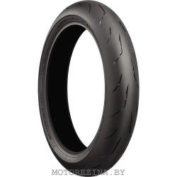 Мотошина Bridgestone Battlax Racing Street RS10 110/70R17 54H TL Front