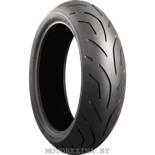 Моторезина Bridgestone Battlax Hypersport S20 EVO 150/60R17 66H TL Rear