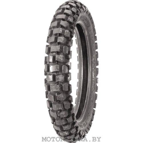 Эндуро резина Bridgestone TW302 Trail Wing 120/80-18 62P TT Rear