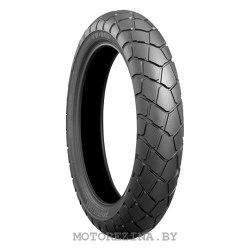 Эндуро резина Bridgestone Trail Wing TW203 130/80-18 66P TT Front