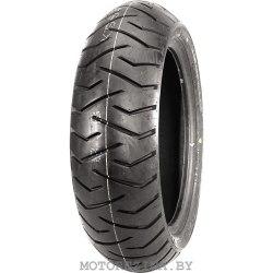 Резина на скутер Bridgestone Battlax TH01 160/60R14 65H TL Rear