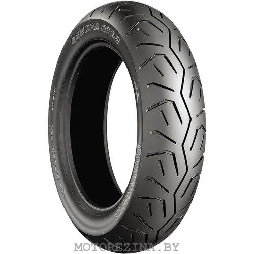 Моторезина Bridgestone Exedra G722 170/70B16 75H TL Rear