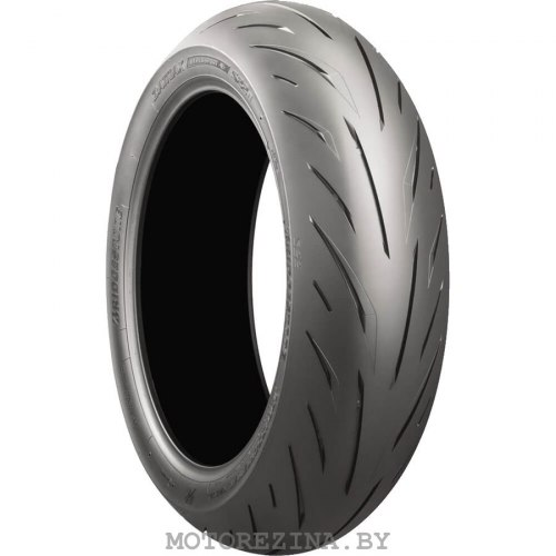 Мотошина Bridgestone Battlax Hypersport S22 180/55ZR17 (73W) TL Rear