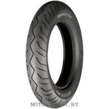 Резина на скутер Bridgestone Hoop B03 110/70-16 52P TL F
