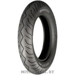 Шина для скутера Bridgestone Hoop B03 120/80-14 58S TL F