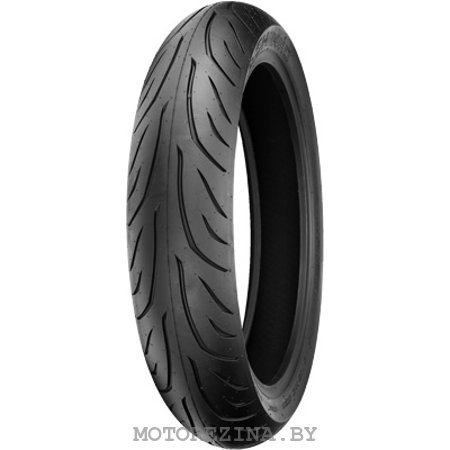 Моторезина Shinko SE890 Journey Touring 130/70R18 63H Front TL