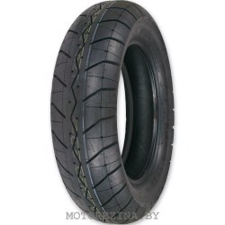 Мотошина Shinko 230 Tour Master 130/90-16 73V Rear TL