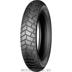 "Моторезина Michelin Scorcher ""32"" 130/90B16 73H Reinf F TL/TT"