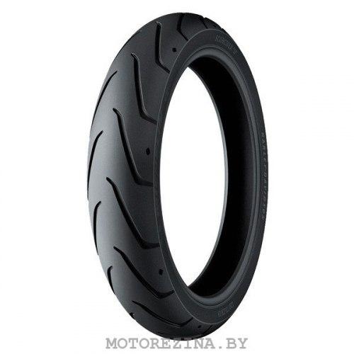 "Мотошина Michelin Scorcher ""11"" 120/70ZR19 (60W) F TL"