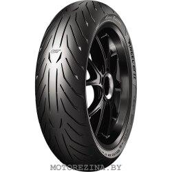 Резина на мотоцикл Pirelli Angel GT II 170/60ZR17 (72W) R TL