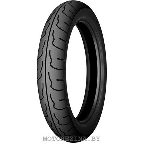 Резина на мотоцикл Michelin Pilot Activ 110/80-18 58V F TL/TT