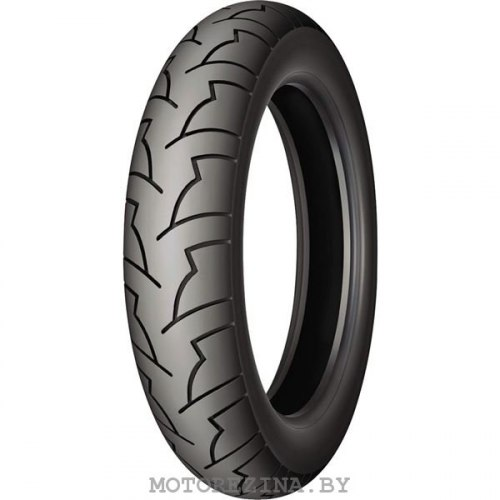 Моторезина Michelin Pilot Activ 130/90-17 68V R TL/TT