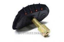 Буксатор (фиксатор шины) Ariete 2.50/3.00