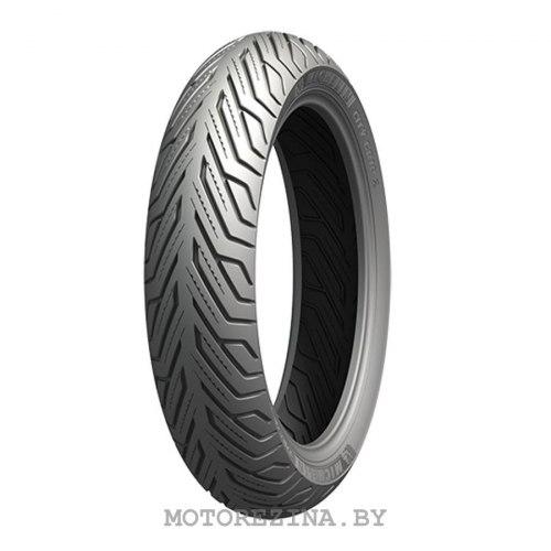 Резина для скутера Michelin City Grip 2 120/70-12 58S F/R Reinf TL