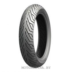 Покрышка для скутера Michelin City Grip 2 110/90-12 64S F/R TL