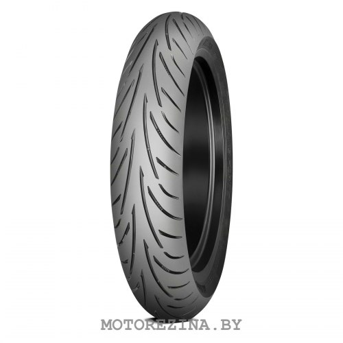 Мотошина Mitas Touring Force 120/60ZR17 (55W) F TL