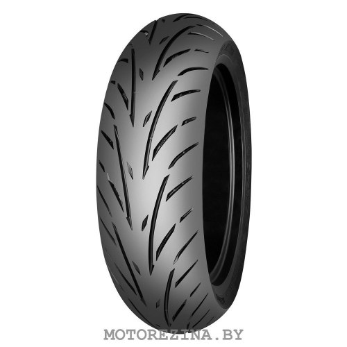 Моторезина Mitas Touring Force 190/50ZR17 (73W) R TL
