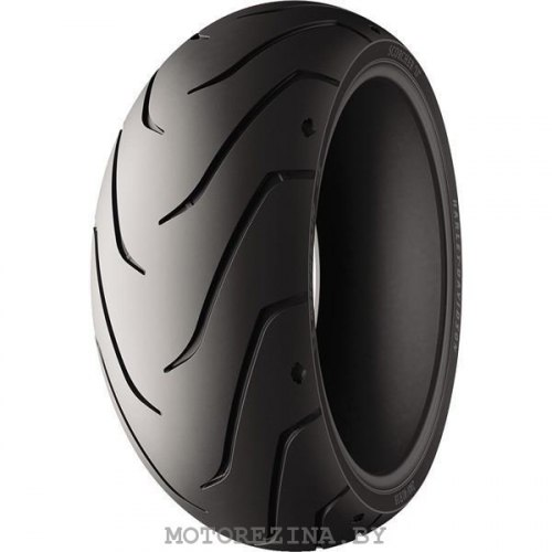 Моторезина Michelin Scorcher 11 140/75R15 65H R TL