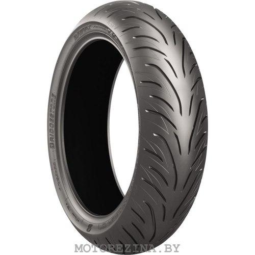 Моторезина Bridgestone Battlax T31 170/60ZR17 (72W) TL Rear