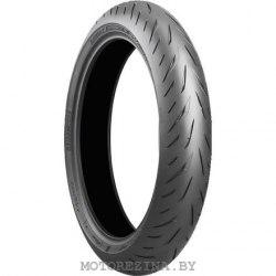 Моторезина Bridgestone Battlax S22 110/70R17 (54H) TL Front