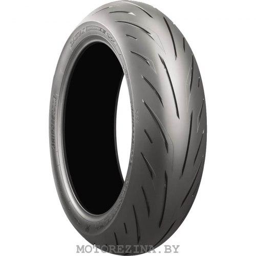 Моторезина Bridgestone Battlax Hypersport S22 200/55ZR17 (78W) TL Rear