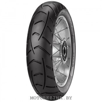 Мотошина Metzeler Tourance Next 130/80R17 65V TL Rear