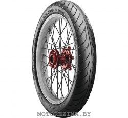 Резина на мотоцикл Avon Roadrider MKII 120/70V17 F 58V TL