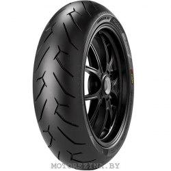 Моторезина Pirelli Diablo 240/40ZR18 79W TL R