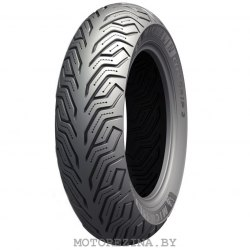 Шина для скутера Michelin City Grip 2 140/70-12 65S R Reinf TL