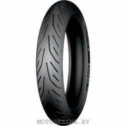 Мотошины Michelin Power 3 120/70ZR17 (58W) F TL
