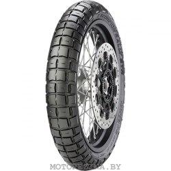 Моторезина Pirelli Scorpion Rally STR 90/90R21 54V F TL M+S